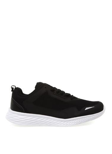 Limon Company Sneakers Siyah